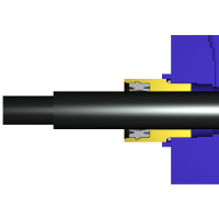 RATL-RK0MP00401