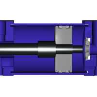 RMFP-HV2/KB100/250