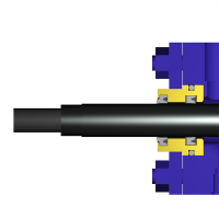 RPH-RK1HDL0131