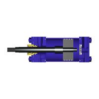 RPH-PK922HK001