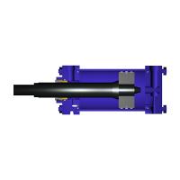 RPH-CB025HM005