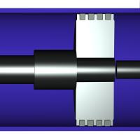 RMFP-HV2/KB400/150