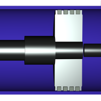RMFP-HV2/KB400/250