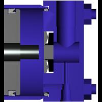 RPH-CHL7015MA1