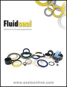 catalog_fluidseal4p_thumb.jpg