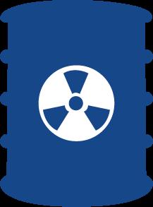 Gestion des déchets et d'assainissement
