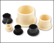 Engineered Polymer Bushings