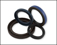 Shaft Seals