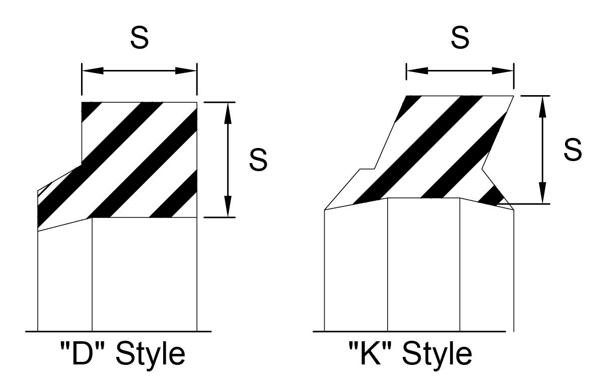 K & D Wiper Cord.jpg