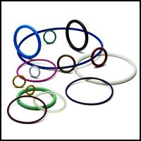 o-ring image