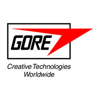 Gore Sealant Technologies logo