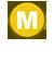 Métrique