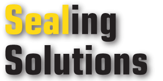 Sealing Solutions Group - Sealsonline.com