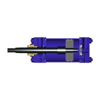 RPH-PK6002MA01