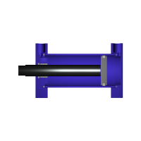 RPH-SKS30LP781