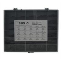 ORK-BOXC-V80