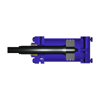 RPH-CB063HM001