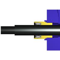 RATL-RK0MP00405