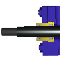 RMFP-HV2/KR300/138