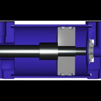 RMFP-HV2/KB100/400