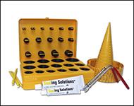 Trousses de Joints et accessoires