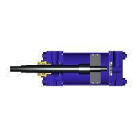 RPH-RGL6950MA5