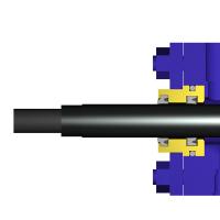 RPH-RK1HDL0551