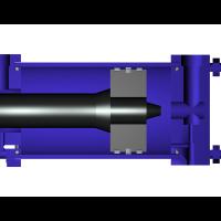 RPH-PN125HM001