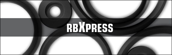 miniature rbxpress