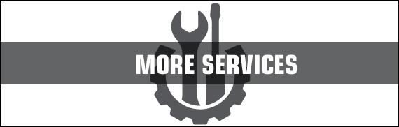 Miniature autres services