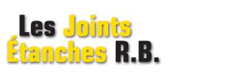 Les Joints Étanches R.B. Inc.