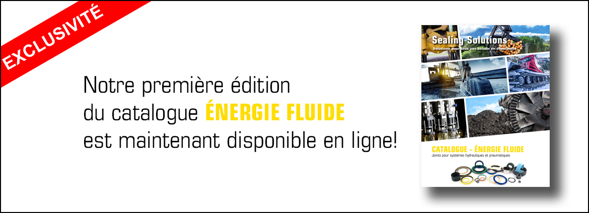 catalogue_energie_fluide
