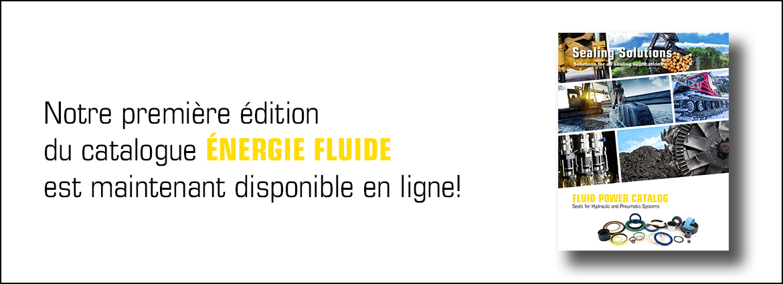 catalogue_energie_fluide