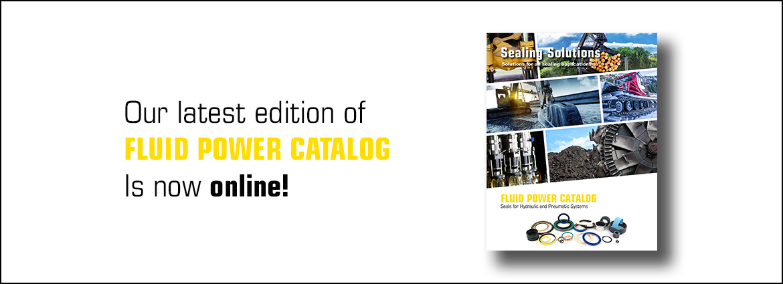 fluid_power_catalog