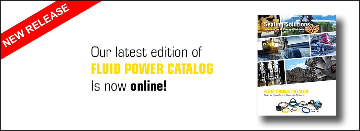 fluid_power_catalog