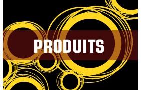 produits