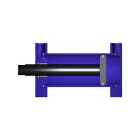 RPH-SKS05LP255
