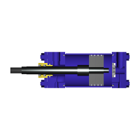 RPH-PK102HLL05