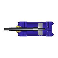 RATL-4B00S025S