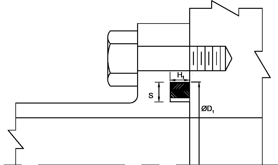 ur.jpg