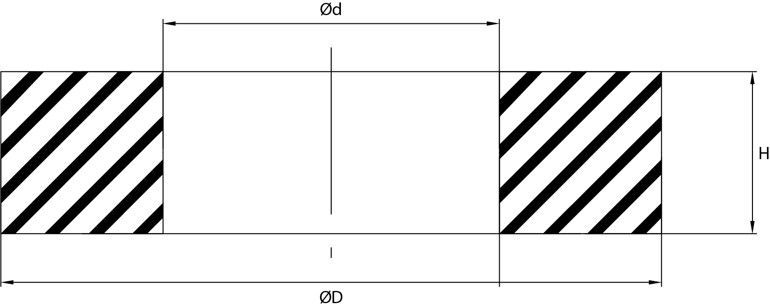 square-rings_1.png
