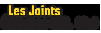 Les Joints Étanches R.B. (Qc) Inc.