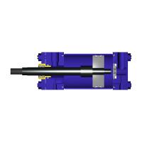 RPH-RG2AN00501