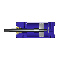 RPH-PK4002AN01