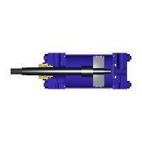 RATL-4B00S040S