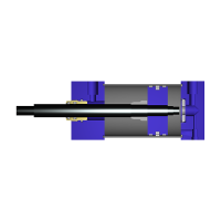 RATL-B732/950