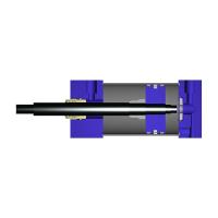 RATL-B732/951