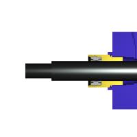 RPH-RK0MP00255