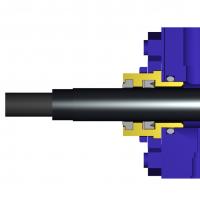 RPH-RG2AHL0101