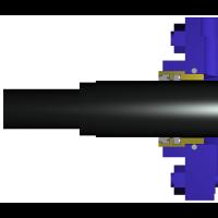 RPH-RG2HM1101
